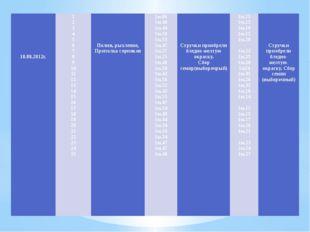 10.08.2012г. 1 2 3 4 5 6 7 8 9 10 11 12 13 14 15 16 17 18 19 20