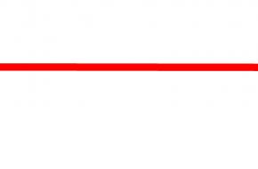 http://agitpro.su/wp-content/uploads/2015/03/%D0%91%D0%B5%D0%B7%D1%8B%D0%BC%D1%8F%D0%BD%D0%BD%D1%8B%D0%B9-290x190.png