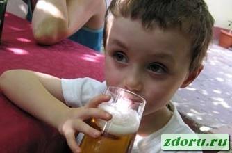 http://zdoru.ru/wp-content/uploads/2013/06/vred-piva4.jpg