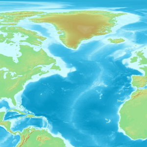 300px-WorldMap_270-0-360-90.png