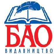 D:\Мои документы\Рабочий стол\ДНР фото\logo_bao.jpg