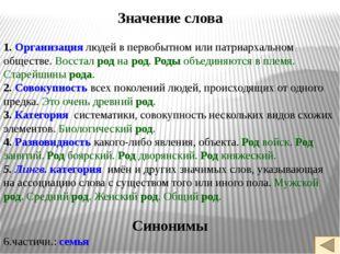 Федерация Субъект федерации Область (46) Республика (21) Край (9) Автономная