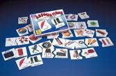 Логопедические игры