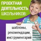 hello_html_m3e5c5cc7.jpg