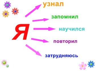 C:\Users\Поцелуев Алексей\Desktop\img15.jpg