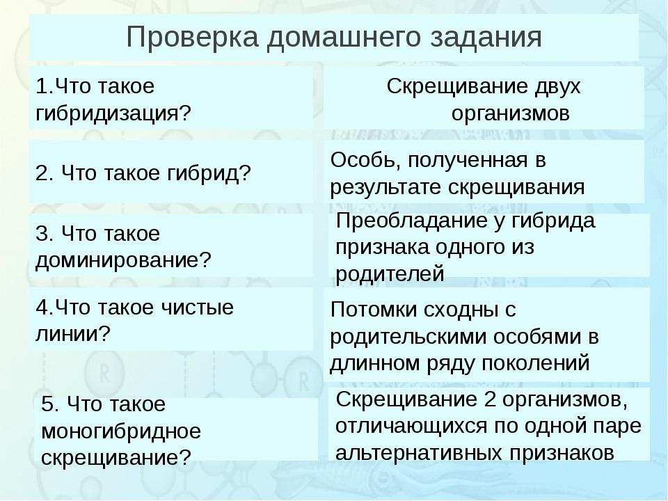 Что такое гибридизация? Проверка домашнего задания Зорина Наталья Николаевна,...