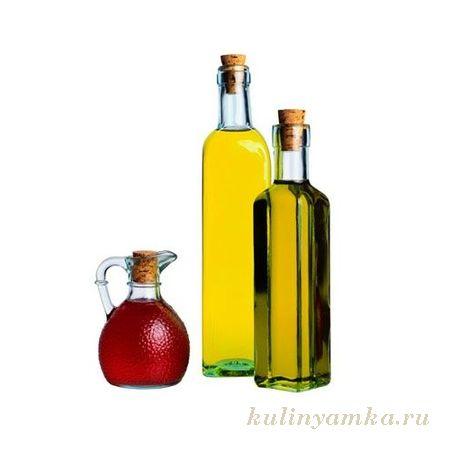 http://kulinyamka.ru/images/stories/food8/vinnyi_uksus.jpg