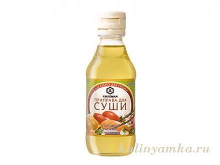 http://kulinyamka.ru/images/stories/food8/risovyi_uksus.jpg