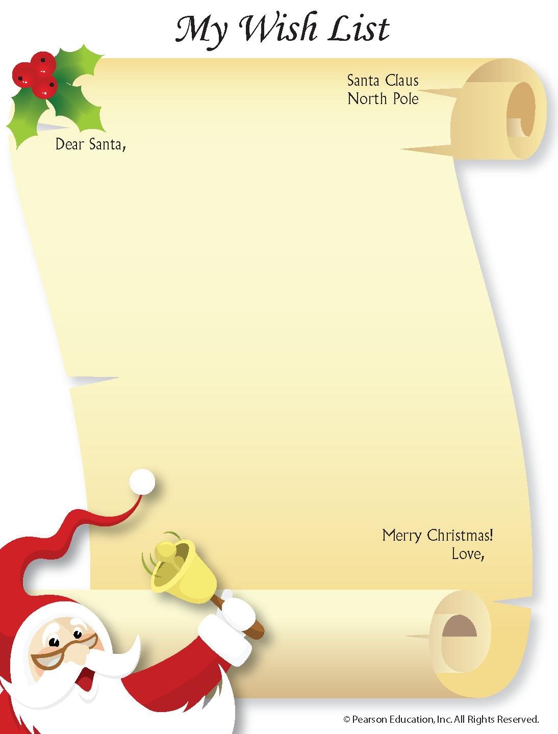G:\Christmas\4 В 24.12.14\WishList.png