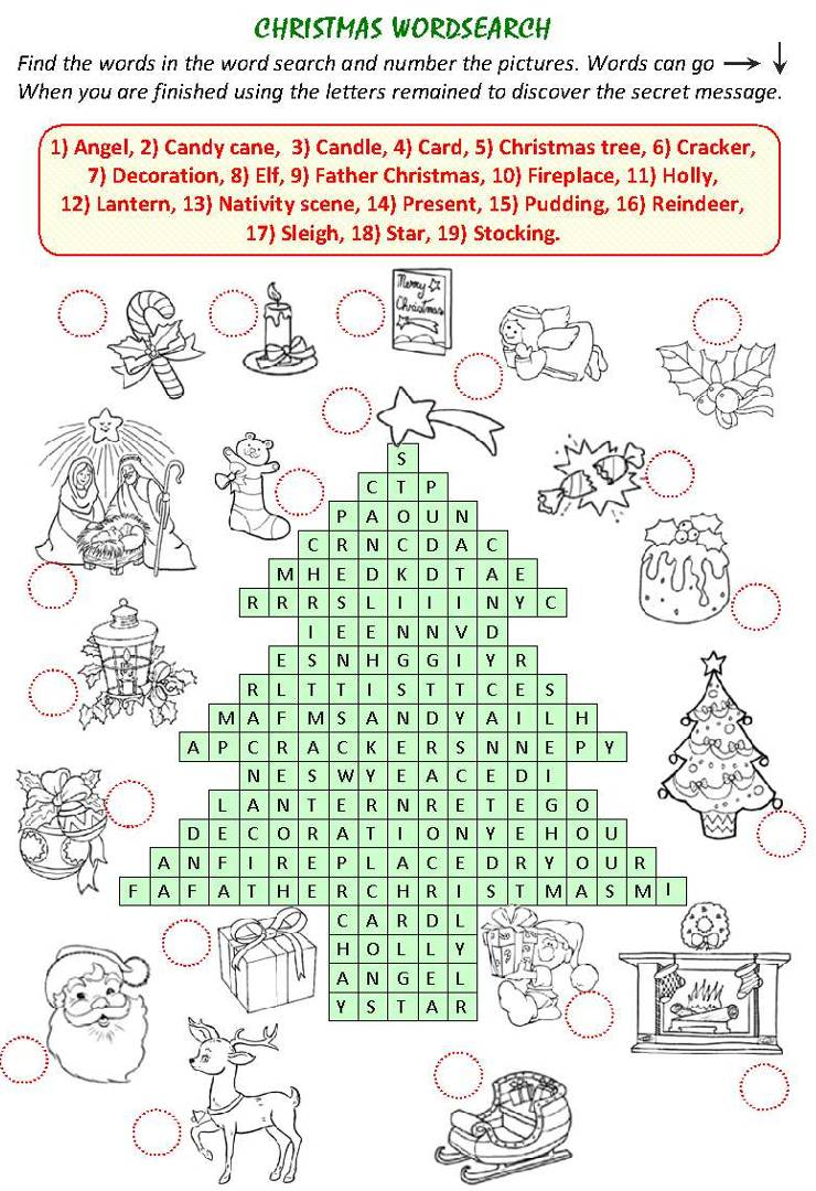 Christmas_WordSearch