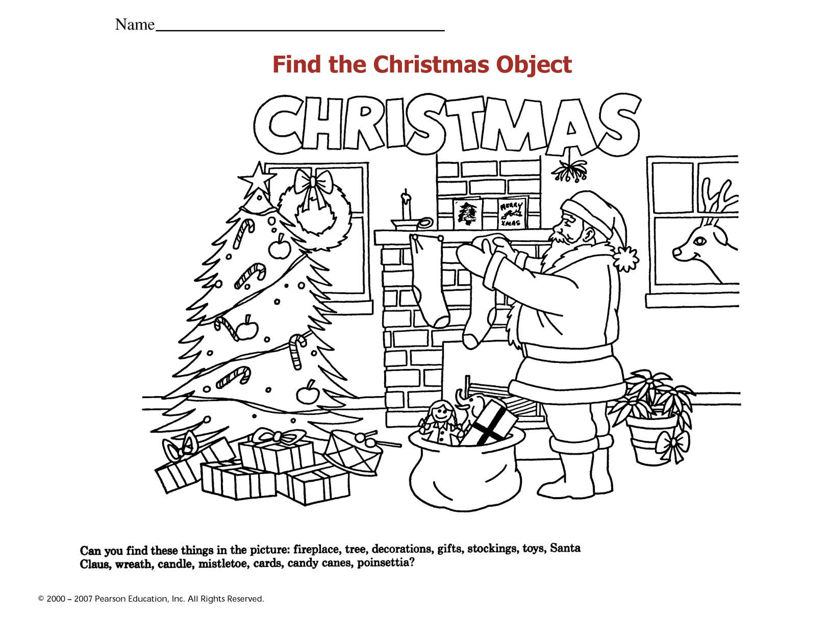 G:\Christmas\4 В 24.12.14\poisk_predm.png