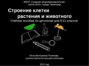 Источники информации, использованные для создания презентации Захаров В.Б. Об