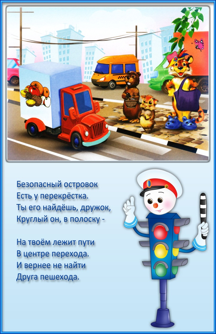 http://fullref.ru/files/72/b845e27a2a8552cdfd890ae3fb215ee9.html_files/rId13.jpg
