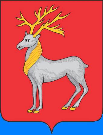 Русь Беломорская