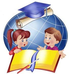 Стецкая н а дистанционное обучение литература 10 класс - Лучшая библиотека