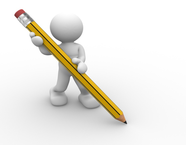 C:\Users\user\Desktop\Putting-a-pencil-to-work.jpg