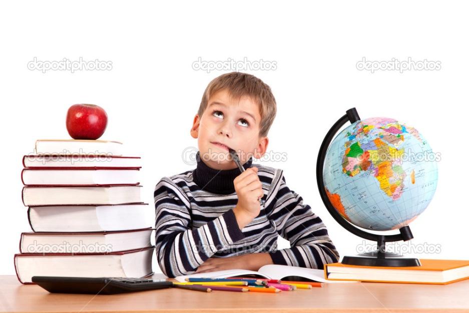C:\Users\user\Desktop\картинки\depositphotos_12830242-Cute-schoolboy-is-thinking.jpg