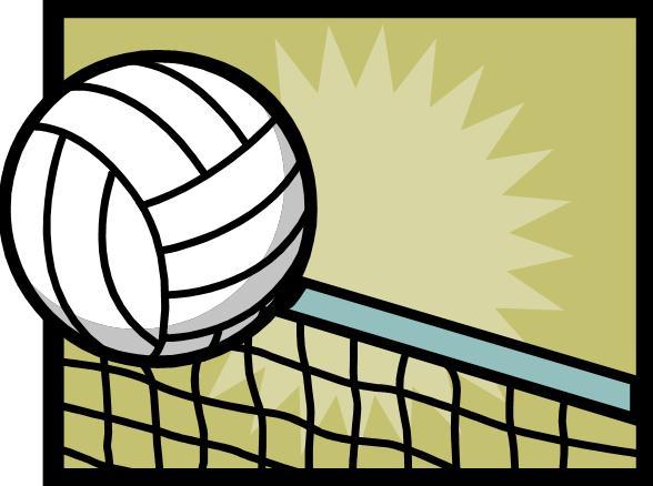 http://tvfy.ru/oblozkikanalov/volleyball-online.jpg