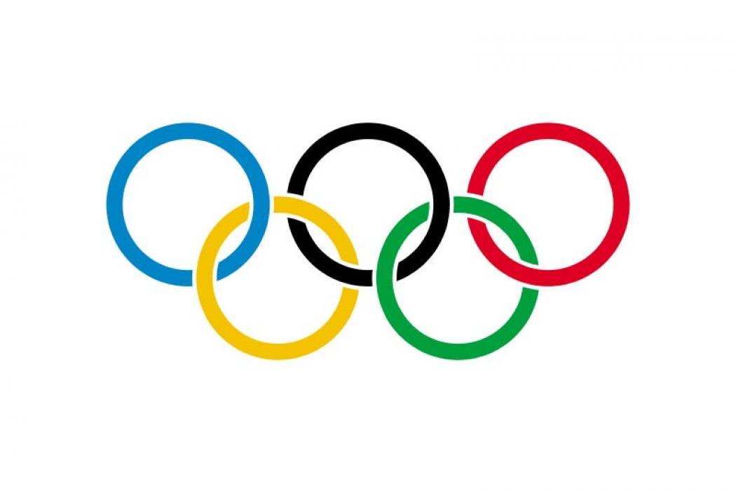 http://900igr.net/datai/fizkultura/Olimpijskie-igry-2012/0001-001-Olimpijskie-igry-2012.jpg