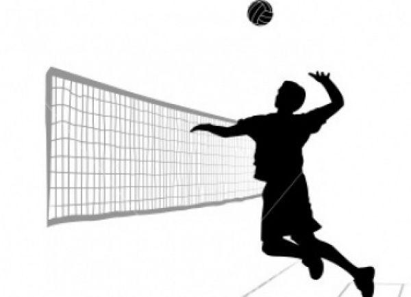 http://school45sport.ucoz.ru/volleyboll/65c922e1ba8ba6979c4bba06aff71112.jpg