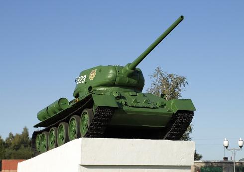 http://polotsk.ws/wp-content/uploads/2011/01/Tank.jpg