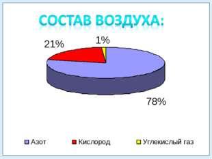 http://fs00.infourok.ru/images/doc/123/143825/310/img9.jpg