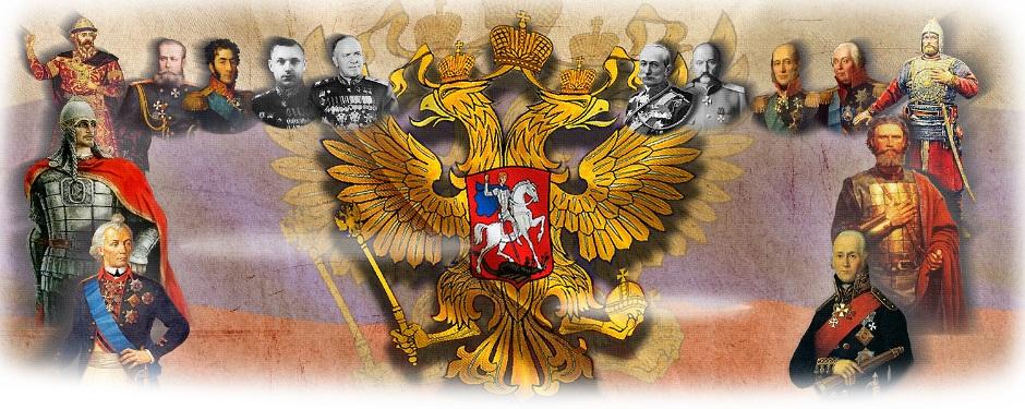 http://media8.ru/wp-content/uploads/2015/11/02.jpeg