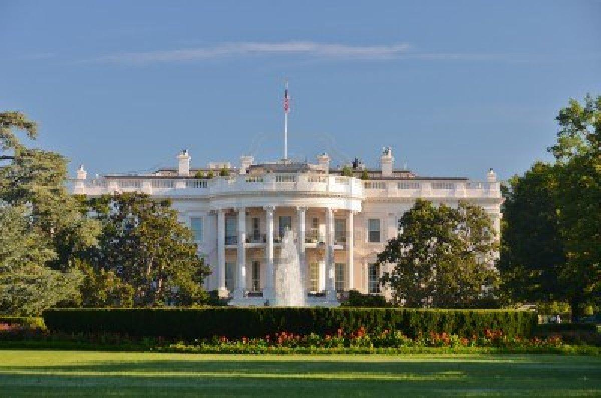 C:\Users\User\Desktop\USA ашык сабак\white house.jpg