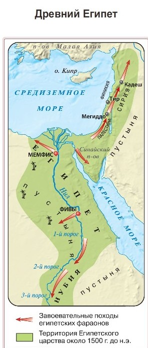 the nile river as the life of ancient egypt The nile and ancient egypt hail to thee, o nile who manifests thyself over this land, and comes to give life to egypt mysterious is thy issuing forth from the darkness, on this day whereon it is celebrated.