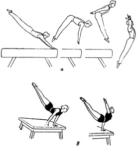 http://sport-history.ru/physicalculture/item/f00/s02/e0002238/pic/000000.jpg