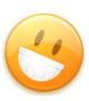 hello_html_m1faa0b61.png