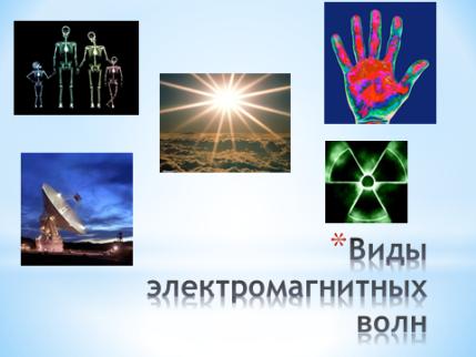 hello_html_667ff449.png