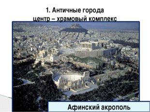 Караван – сарай Рабат – и - Малик