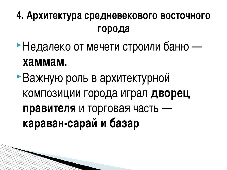 Дмитров