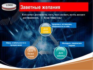 www.themegallery.com Заветные желания Мира, стабильности и процветания Для се