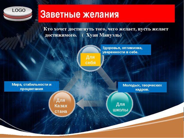 www.themegallery.com Заветные желания Мира, стабильности и процветания Для се...
