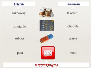 british american takeout timetable schedule rubber eraser post mail DIFFERENC