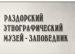 hello_html_m338483ec.jpg