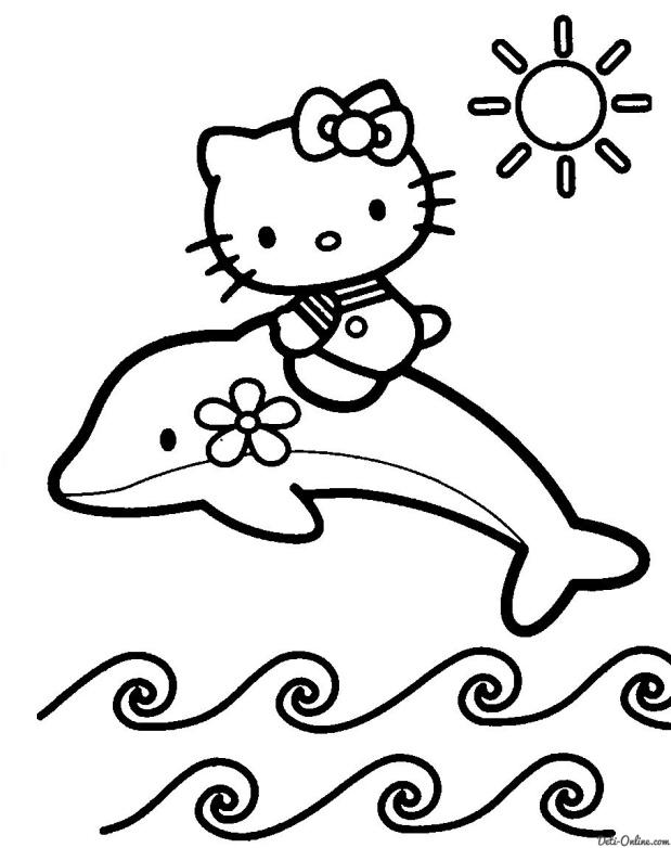 http://deti-online.com/images/raskraski/raskraski-dlja-devochek--hello-kitty--27.jpg