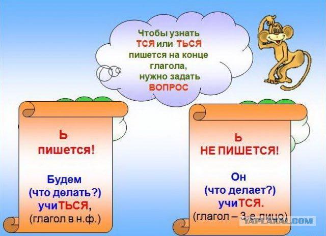 hello_html_9f11841.jpg