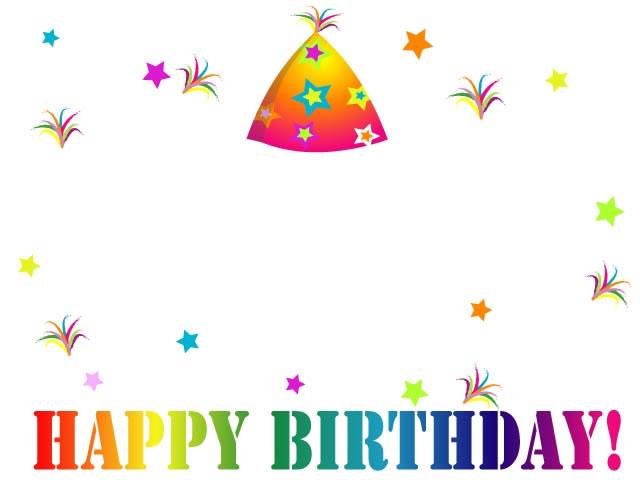 Happy_Birthday_Party_i.jpg