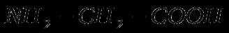Описание: http://kurs.znate.ru/pars_docs/refs/209/208620/208620_html_m6458800b.gif