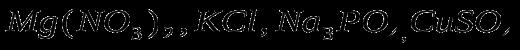 Описание: http://kurs.znate.ru/pars_docs/refs/209/208620/208620_html_m731903ea.gif