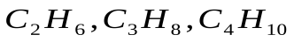 Описание: http://kurs.znate.ru/pars_docs/refs/209/208620/208620_html_m3b4eb8ac.gif