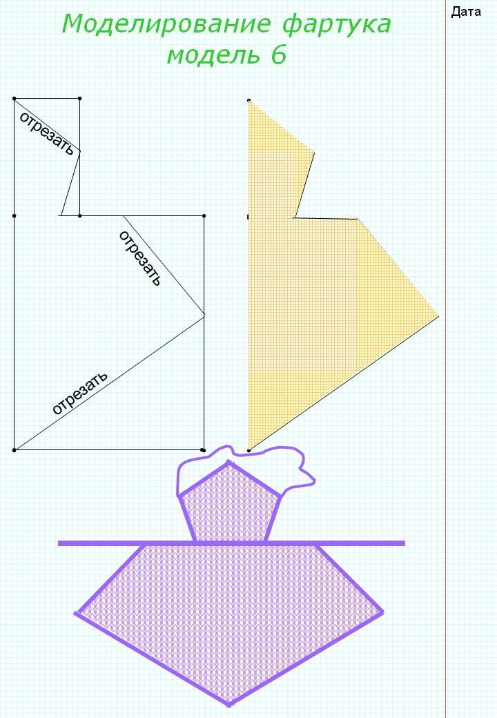 http://900igr.net/datas/tekhnologija/Fartuk-5-klass/0023-023-Modelirovanie-fartuka-model-6.jpg