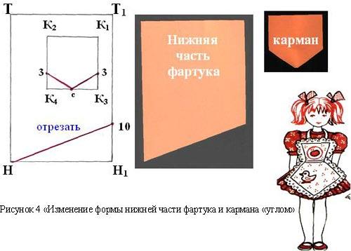 http://festival.1september.ru/articles/587080/img4.jpg