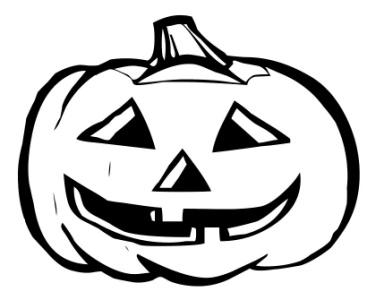 http://stranakids.ru/wp-content/uploads/2012/10/halloween-coloring-pumpkin1.jpg