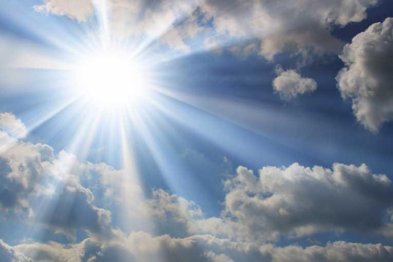 http://www.earthtimes.org/newsimage/geoengineering-leap-fire-frying-pan_234.jpg