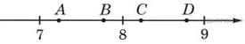 http://xn--80aaicww6a.xn--p1ai/get_file?id=4176