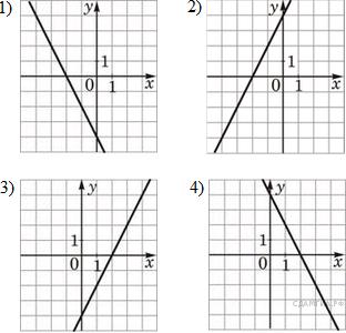 http://xn--80aaicww6a.xn--p1ai/get_file?id=6252